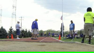 2013 SWSC Track Meet (24)