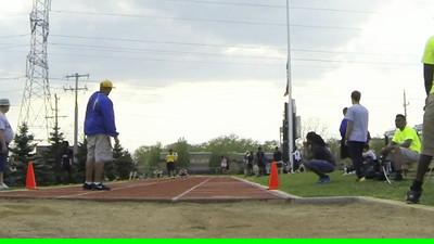2013 SWSC Track Meet (9)