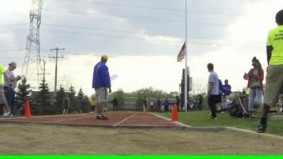 2013 SWSC Track Meet (8)
