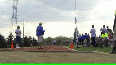 2013 SWSC Track Meet (12)
