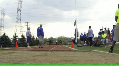 2013 SWSC Track Meet (14)