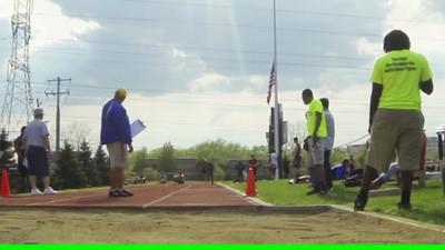 2013 SWSC Track Meet (2)