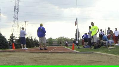 2013 SWSC Track Meet (15)