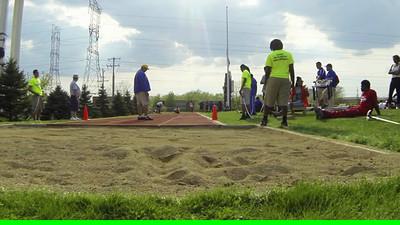 2013 SWSC Track Meet (1)
