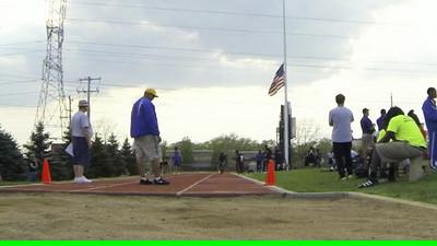 2013 SWSC Track Meet (7)