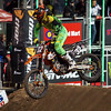 Malcolm Stewart - 250 Main - 5 Jan 2013
