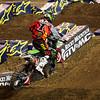 Ryan Villopoto - 450 Heat - 5 Jan 2013