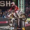 Mike Alessi - 450 Heat - 5 Jan 2013
