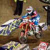 Chad Gores - 250 Heat - 5 Jan 2013