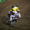 Trey Canard and David Millsaps - 450 Main - 5 Jan 2013