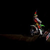 Ryan Villopoto - Opening Ceremony - 5 Jan 2013