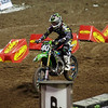Martin Davalos - 250 Heat - 5 Jan 2013