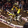 David Millsaps - 450 Main - 5 Jan 2013