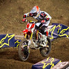 Eli Tomac Winner - 250 Main - 5 Jan 2013