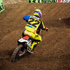 Chad Reed - 450 Main - 5 Jan 2013