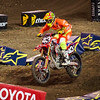 Cole Seely - 250 Main - 5 Jan 2013