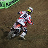 Justin Barcia - 450Main - 5 Jan 2013
