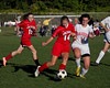 Saugus vs Amesbury 10-01-13-013ps