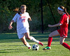 Saugus vs Amesbury 10-01-13-027ps