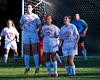 Saugus vs Amesbury 10-01-13-058ps