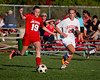 Saugus vs Amesbury 10-01-13-035ps