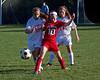 Saugus vs Amesbury 10-01-13-053ps