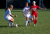 Saugus vs Amesbury 10-01-13-049ps