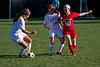 Saugus vs Amesbury 10-01-13-050ps