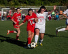 Saugus vs Amesbury 10-01-13-014ps