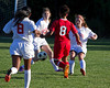 Saugus vs Amesbury 10-01-13-055ps