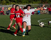 Saugus vs Amesbury 10-01-13-015ps
