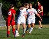 Saugus vs Amesbury 10-01-13-038ps