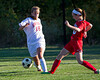 Saugus vs Amesbury 10-01-13-028ps