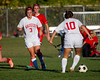 Saugus vs Amesbury 10-01-13-061ps