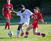 Saugus vs Amesbury 10-01-13-006ps