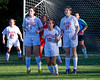 Saugus vs Amesbury 10-01-13-059ps