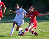 Saugus vs Amesbury 10-01-13-005ps