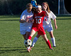Saugus vs Amesbury 10-01-13-052ps