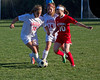 Saugus vs Amesbury 10-01-13-051ps