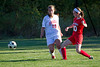 Saugus vs Amesbury 10-01-13-029ps