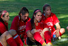 Saugus vs North Reading 09-17-13-008_nrps