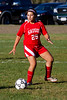 Saugus vs North Reading 09-17-13-194_nrps
