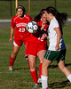 Saugus vs North Reading 09-17-13-186_nrps