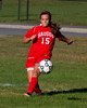 Saugus vs North Reading 09-17-13-127_nrps