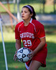 Saugus vs North Reading 09-17-13-183_nrps