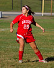Saugus vs North Reading 09-17-13-177_nrps