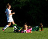 Saugus vs Pentucket 09-05-13-0035ps