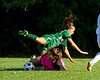 Saugus vs Pentucket 09-05-13-0033ps