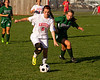 Saugus vs Pentucket 09-05-13-0023ps