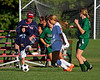 Saugus vs Pentucket 09-05-13-0027ps